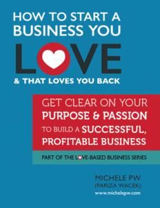 love-based-Biz-Startup
